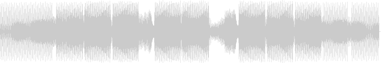 JedX - Havin Fun (Original Mix) [InStereo Recordings] Waveform