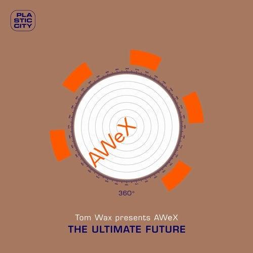The Ultimate Future
