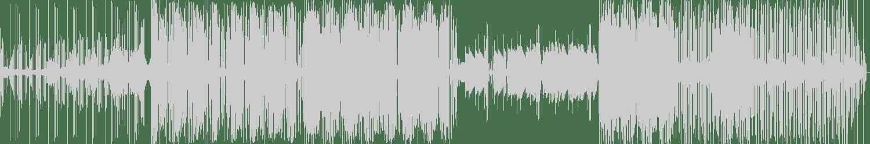 BILLO - Haunt (Original Mix) [Seriously Records] Waveform