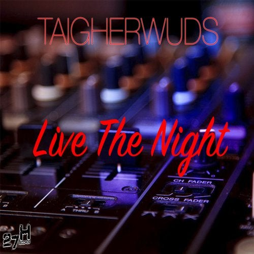 Taigherwuds Releases on Beatport