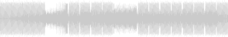 Danitz - Monolog (Rap-Scallion Remix) [Emperor Recordings] Waveform
