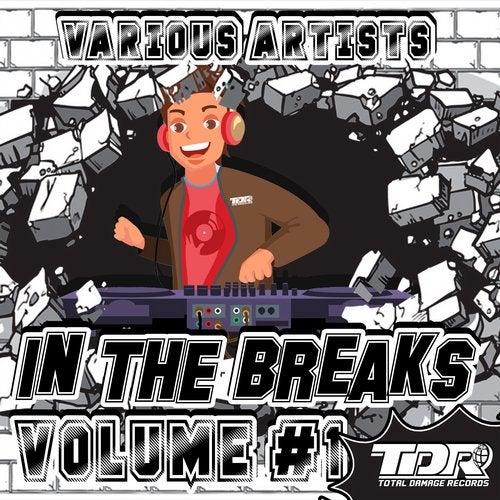 In The Breaks VOL #1