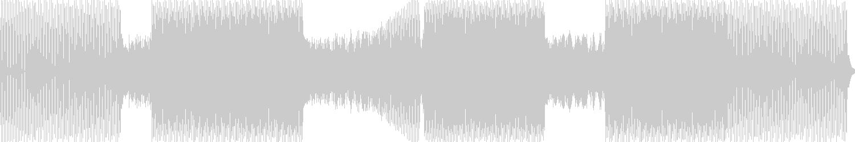 Soldatov - Night Swimmers (Original Mix) [Gold Compilations Label] Waveform