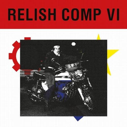 Relish Comp VI