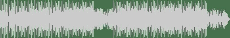 Head Dress - Kendo (Original Mix) [Granulart Recordings] Waveform