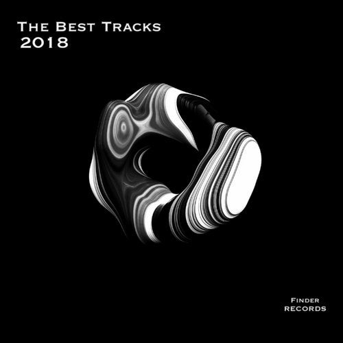 The Best Tracks 2018