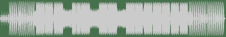 Alex Dias - Strong (Original Mix) [Muzik X Press] Waveform