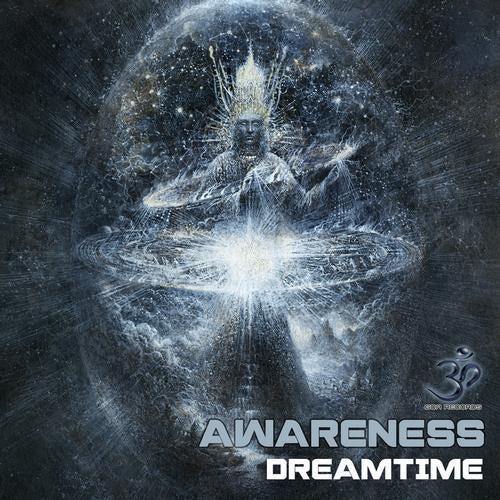 Dreamtime               Original Mix