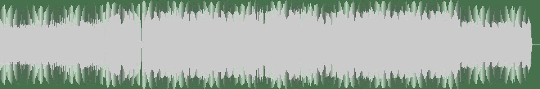 Snstr - Hidden Armory (Tim Deetakt Remix) [Dirty Budapest] Waveform