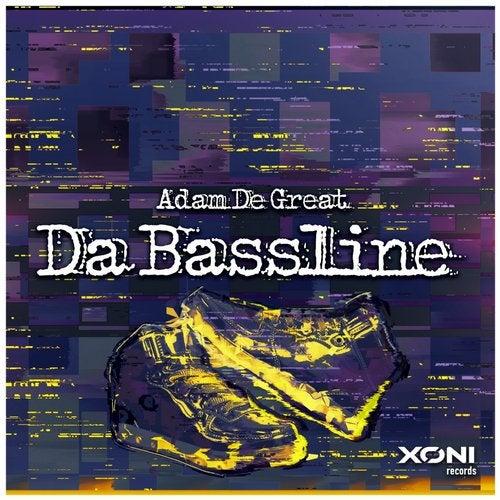 Da Bassline