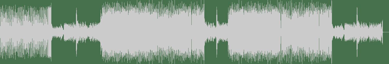 Pish Posh - Brain Stem (Original Mix) [Rockers 175] Waveform