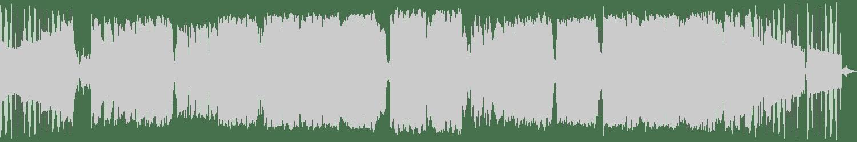 Dirty & Native - Purple Sky (Manu3L Remix) [Club Session] Waveform
