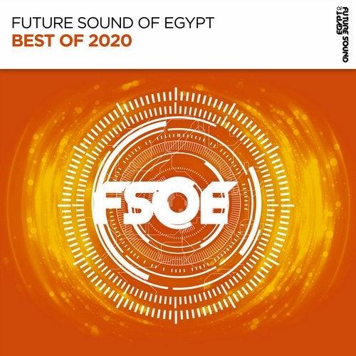 Best Of FSOE 2020