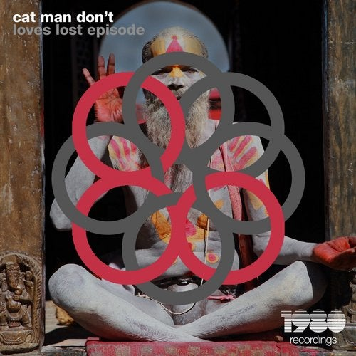 Cat Man Don't