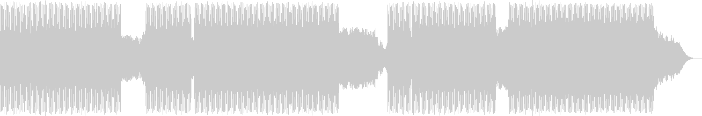 Anaemia - Fallout (KreisSystem Remix) [blackaud.io Recordings] Waveform