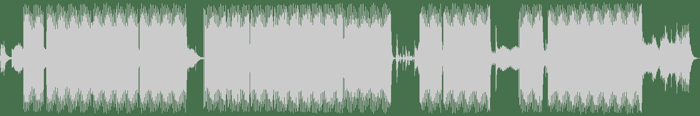 Laboratory X - Resurection (Anumana Remix) [Sun Station] Waveform