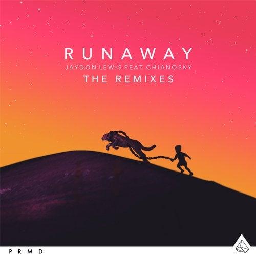 Runaway (feat. ChianoSky)