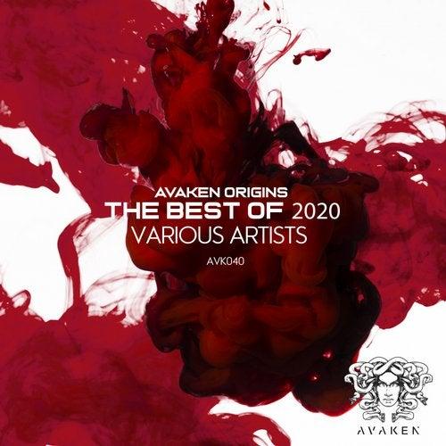 Avaken Origins: The Best Of 2020
