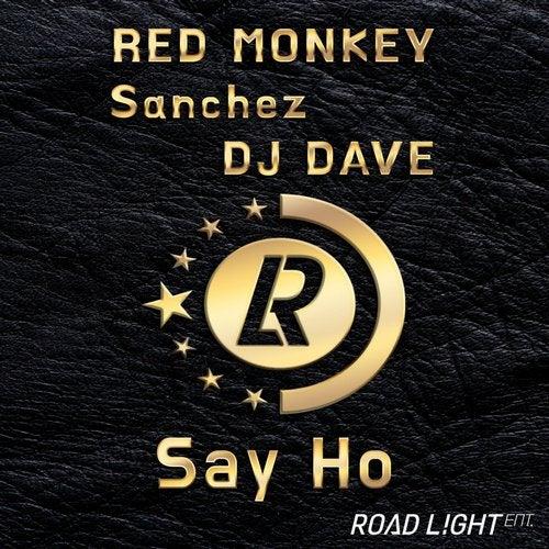 Say Ho