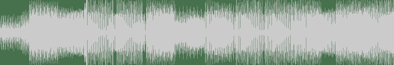 Dantiez, Want More - Slow It Down (Want More & Paul Ward Remix) [Simma Black] Waveform