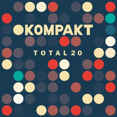 Kompakt: Total 20