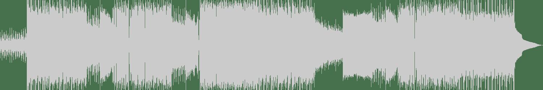 M4SONIC, YDG - About It (Original Mix) [Ultra] Waveform