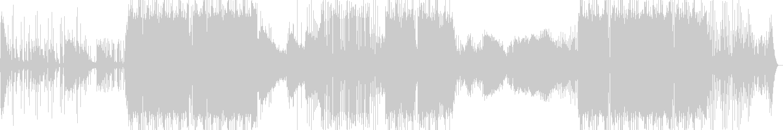 Sloth - Bonless (Original Mix) [Slinksta Records] Waveform