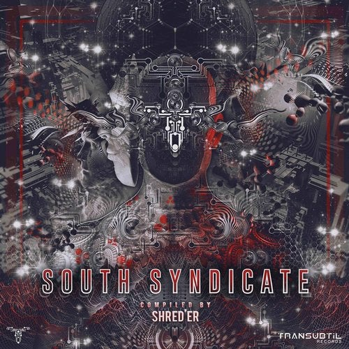 South Syndicate