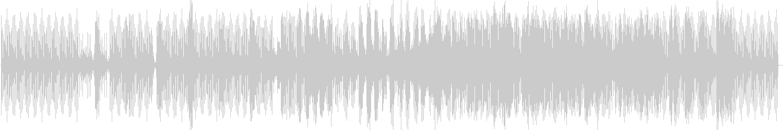 YokoO - Xani (Original Mix) [Musik Gewinnt Freunde] Waveform