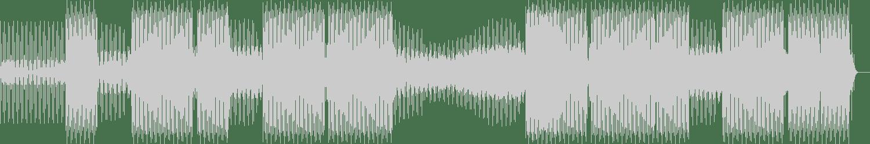 Knober, Sylter - Need You (Original Mix) [True Story Comic] Waveform