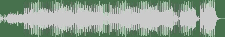 Trash Deity - Emotions Matter (Original Mix) [Metropolis Records] Waveform