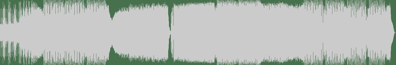 Fitz and the Tantrums - HandClap (Feenixpawl Remix) [Big Beat Records] Waveform