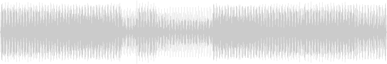 Marc Antona, tINI - Forked (Original Mix) [Moon Harbour Recordings] Waveform