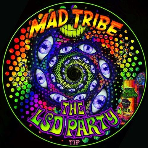 LSD Party