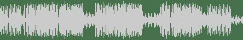 Ludwig Armstrong - Himalayan Melody (Original Mix) [Magisterya] Waveform