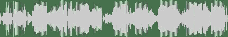 Kopel, Effective - Reason for Tomorrow (Original Mix) [New Kicks Records] Waveform