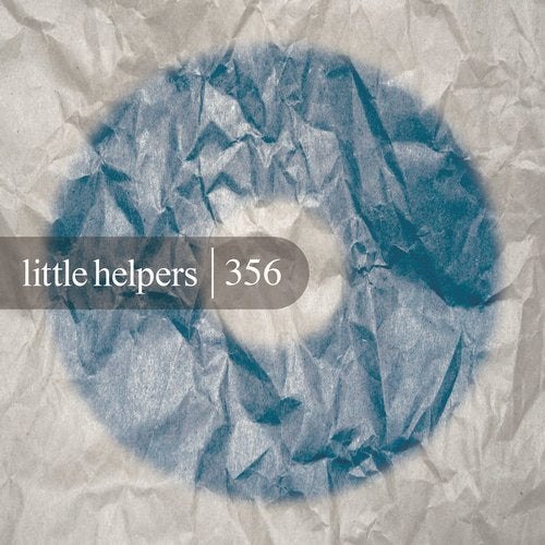 Little Helper 356-4
