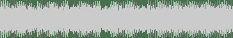 Zioo - Repeat (Original Mix) [Iberico Techno Label] Waveform