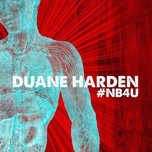 #NB4U (Naked Before You)