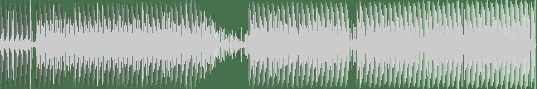 Philipp Lichtblau - First Sign (Original Mix) [Rendr Records] Waveform