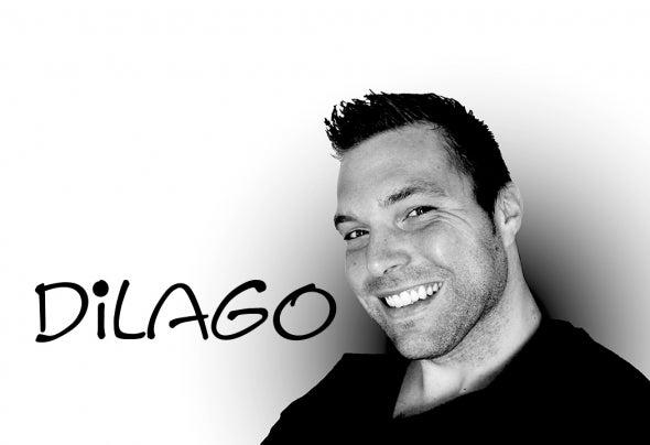 Dilago
