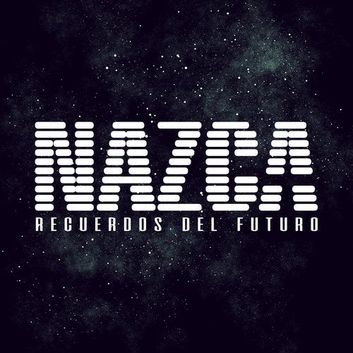 3 Years Of Nazca Compilation