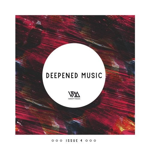 Deepened Music Vol. 4