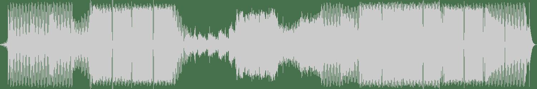 Vadim Bonkrashkov - The Space Between Us (Extended Mix) [Reaching Altitude (Armada)] Waveform
