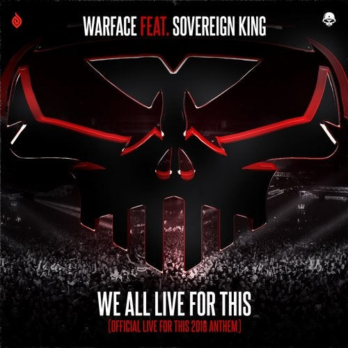 Warface Releases on Beatport