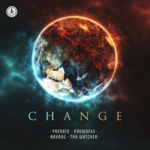 Change feat. Tha Watcher