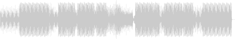 Ron Costa - Was It (Original Mix) [Potobolo Records] Waveform