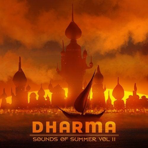 Dharma: Sounds Of Summer, Vol. II