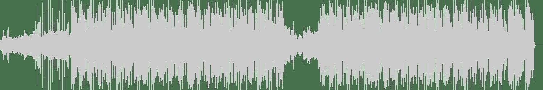 Jonny English - Dim The Lights (Original Mix) [SODA Tracks] Waveform