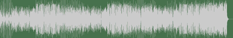 Shaggy, Demarco, Eva Shaw - High (Pixelsaur Remix) [Brooklyn Knights/RED MUSIC/Sony Music Entertainment] Waveform